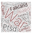 Suicide and PTSD Post War Torture text background vector image vector image